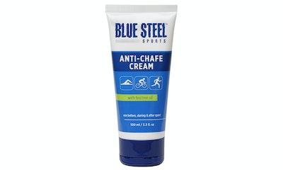 Blue Steel Sports Anti-Chafe Cream