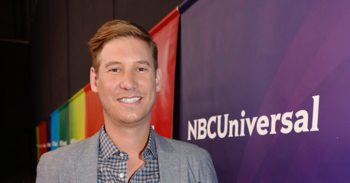 Are austin and victoria dating from southern charm