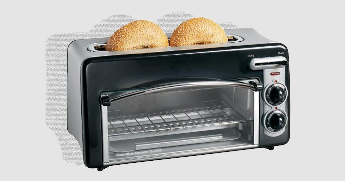 купить тостер ростер