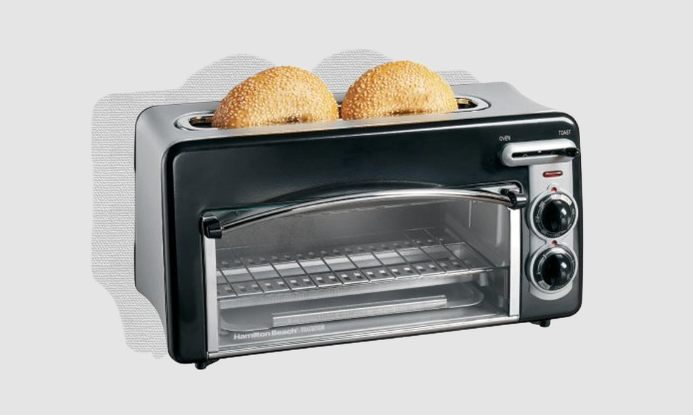 guide buyers best to oven com the compactappliance toaster infrared how buy