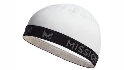 Mission VaporActive Cooling Skull Cap
