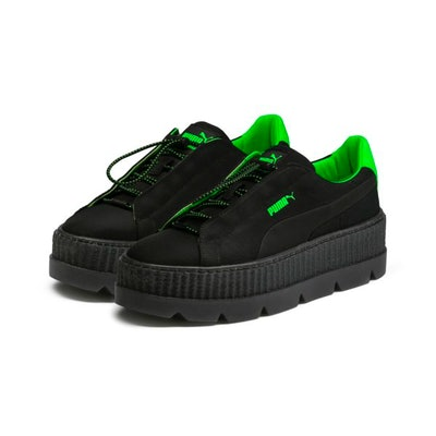 Fenty Women's Cleated Creeper Surf
