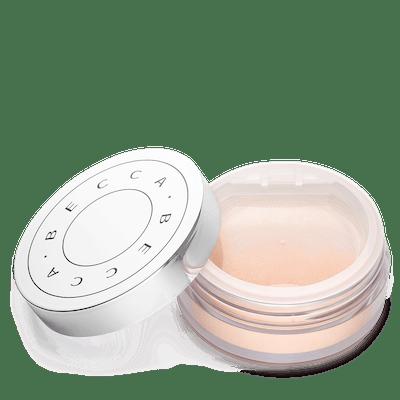 BECCA Cosmetics Hydra-Mist Set & Refresh Powder