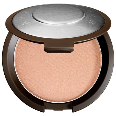 BECCA Cosmetics Shimmering Skin Perfector Pressed Highlight
