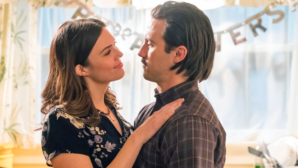 8 TV Show Quotes About Relationships That Will Make You Wish ...