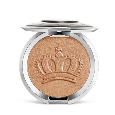 BECCA Cosmetics Shimmering Skin Perfector Pressed Highlight Royal Glow