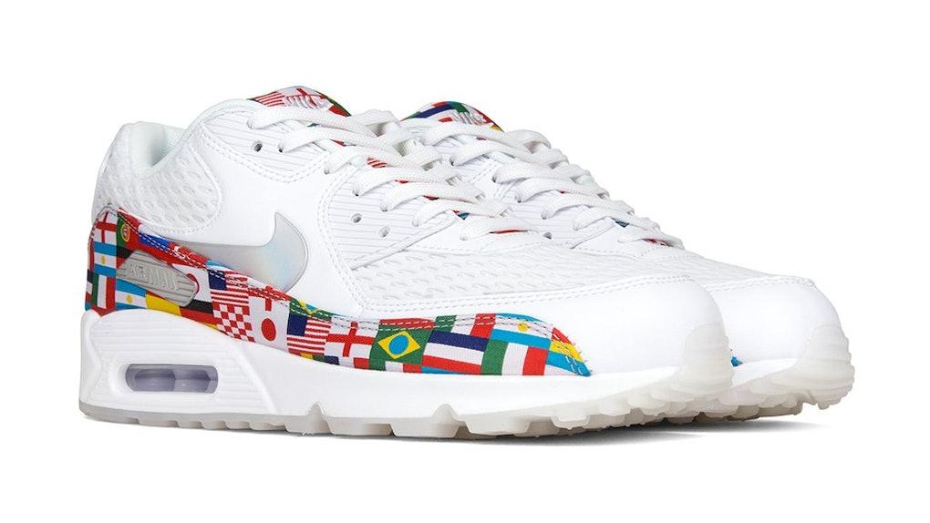 new arrival e41e4 34f23 Nike s