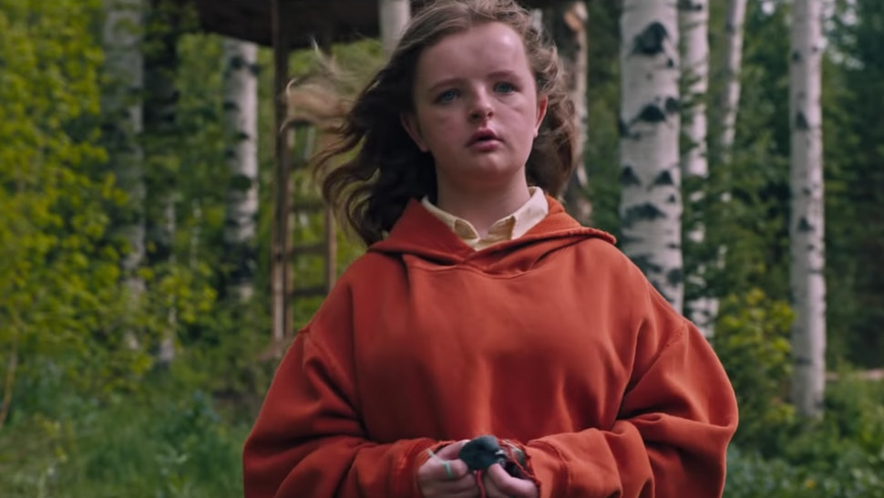 The 16 Scariest Hereditary Moments That You Ll Never Ever Be Able