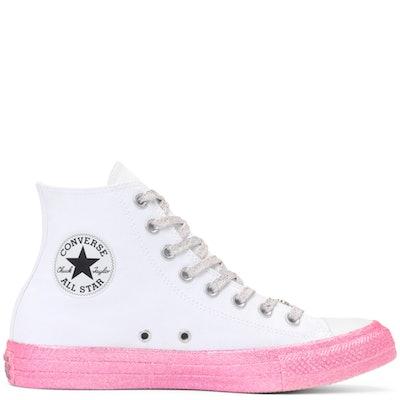 Converse x Miley Cyrus Chuck Taylor All Star
