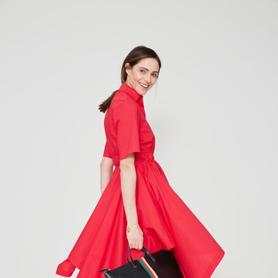 Rent The Runway Subscription