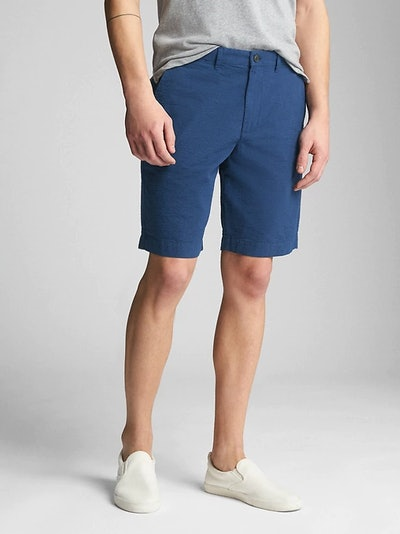 "10"" Wearlight Shorts"