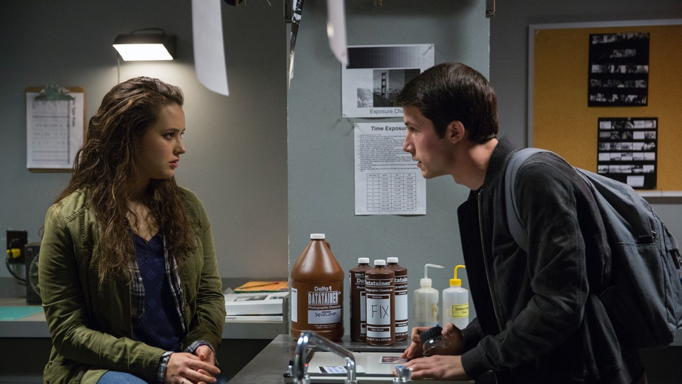 When Does 13 Reasons Why Season 3 Premiere New Episodes Are