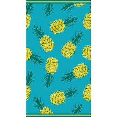 Member's Mark Adult Beach Towel