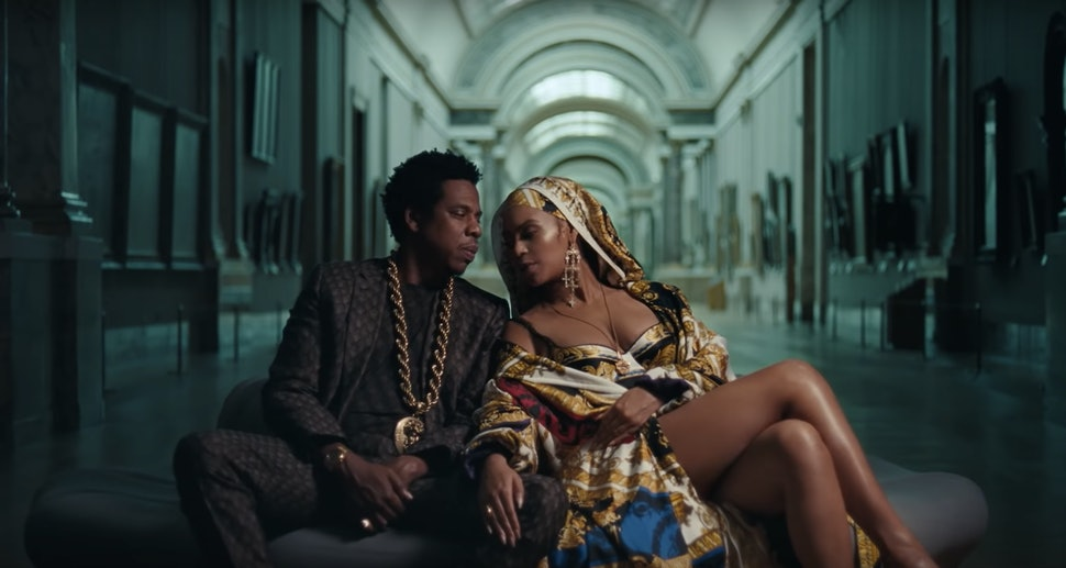 How To Stream Everything Is Love Because Beyonce Jay Z Have Surprised Fans Once Again