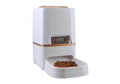 WESTLINK Automatic Pet Feeder
