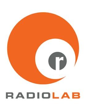 Romper & Radiolab