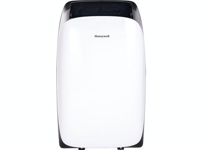 Honeywell, Contempo Series Portable Air Conditioner, Dehumidifier & Fan