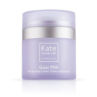 Kate Somerville Goat Milk Moisturizing Cream