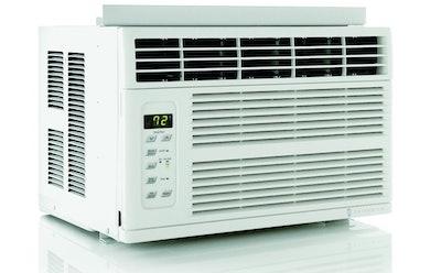Friedrich, CP05G10B Chill Series Window Air Conditioner
