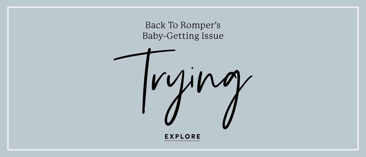 Trying To Conceive After A Miscarriage: Back To Zero