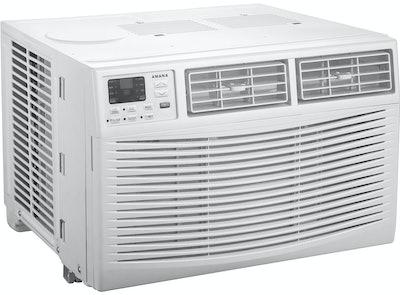 Amana, 6,000 BTU Air Conditioner