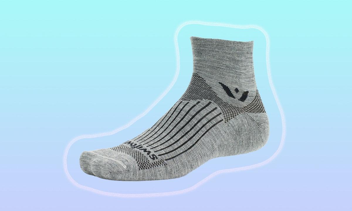The 5 Best Backpacking Socks