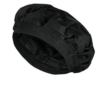 Tifara Beauty Cordless Conditioning Heat Cap