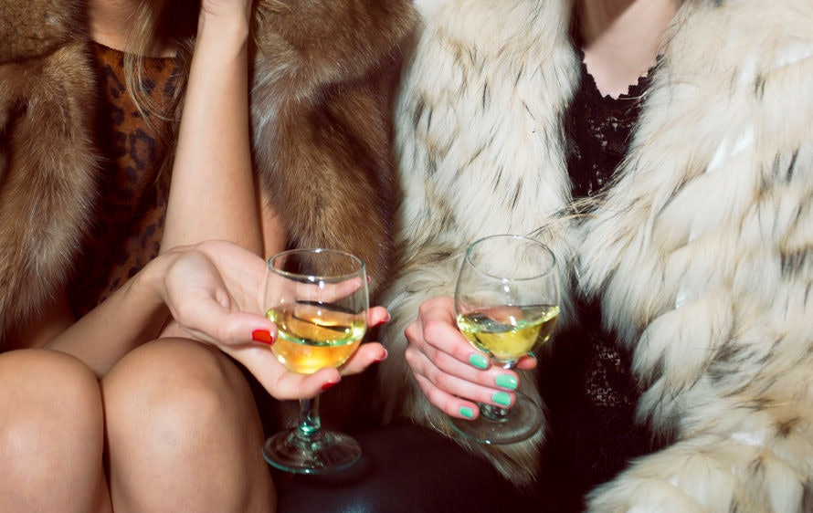 What Is The Best Drink For Preventing Alcohol Anxiety? There Are