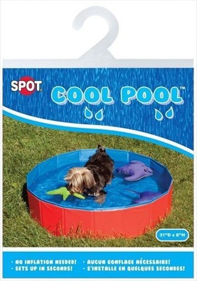 Ethical Pet Products Dog Cool Pool