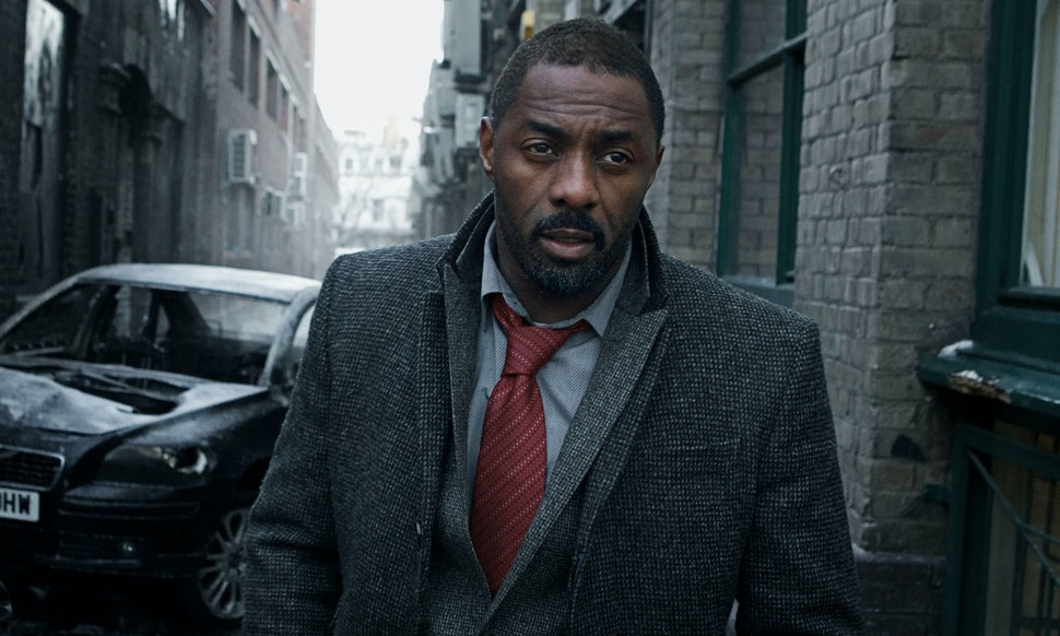 when does luther season 5 air the detective is back omg his co
