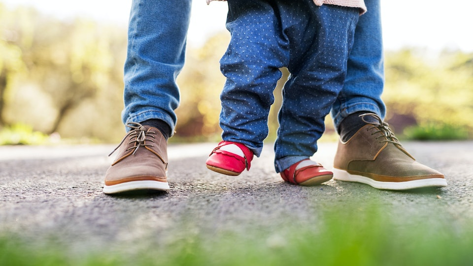 Helicopter Parenting May Negatively >> How Helicopter Parenting Could Negatively Affect Your Child Later