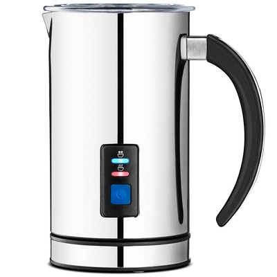 Chef's Star MF-2 Premier Automatic Milk Frother