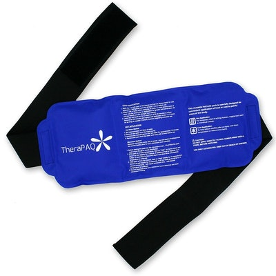 TheraPAQ Reusable Hot Or Cold Pack