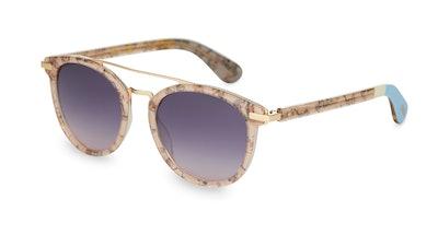 Jaq & Gus Harlan Sunglasses