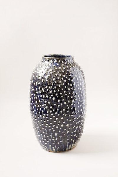 Gatagara Vase
