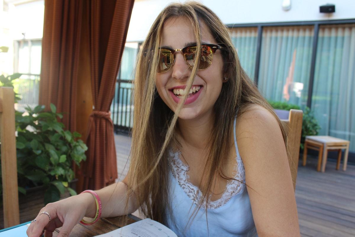 Christy Piña