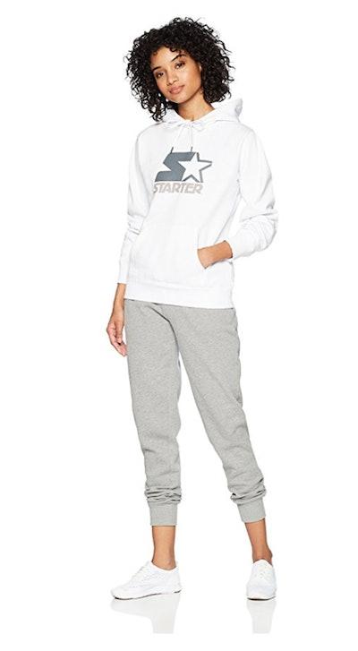 Starter Women's Jogger Pants (XS-XL)