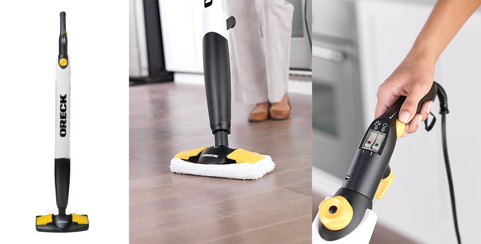 Can I Use A Steam Cleaner On Oak Flooring Carpet Vidalondon