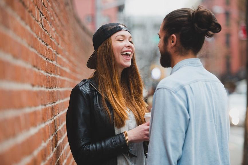 Australian dating show taken out lip