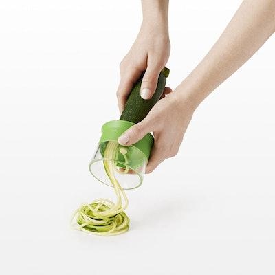 OXO Good Grips Handheld Spiralizer