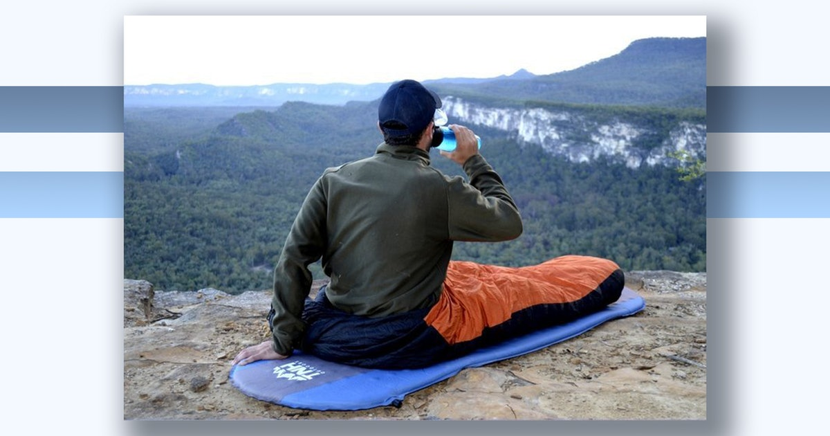 The 5 Best Sleeping Pads For Backpacking