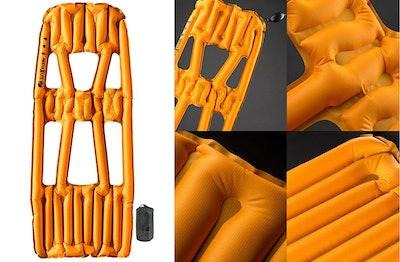 Klymit Inertia X Lite Ultralight Sleeping Pad