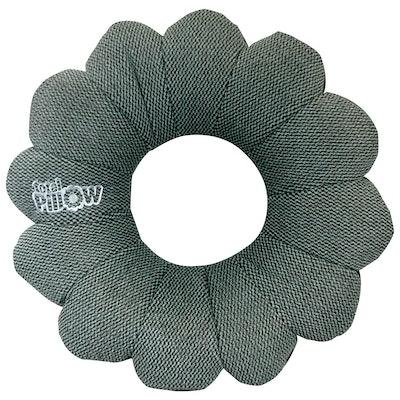 Total Pillow, $15, Amazon