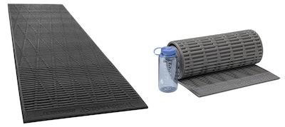 Therm-A-Rest RidgeRest Classic Foam Sleeping Pad