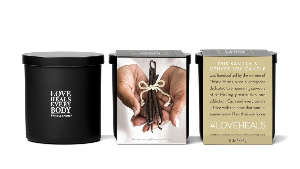 Wedding Gifts Ideas.13 Feminist Wedding Gift Ideas If You Need To Go Off Registry