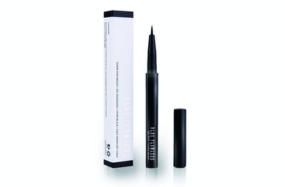 DLUX Professional Flawless Eyeliner