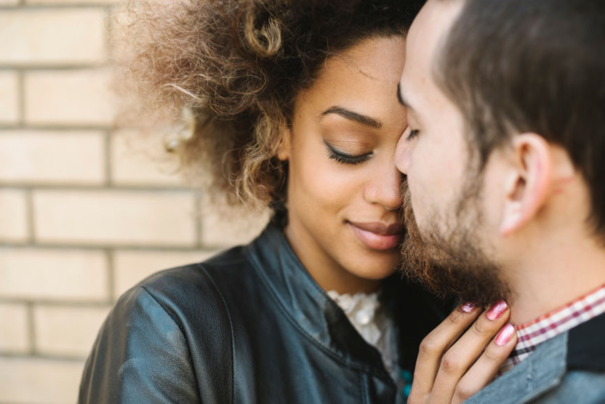 How To Know If Your Partner Loves You, According To 10 Women