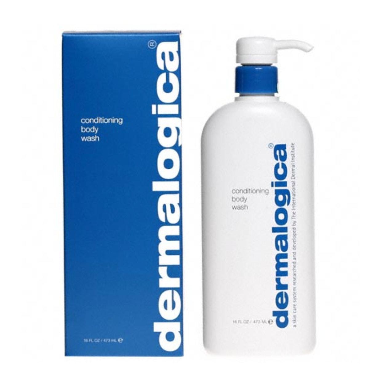 Dermalogica Conditioning Body Wash (16 oz.)