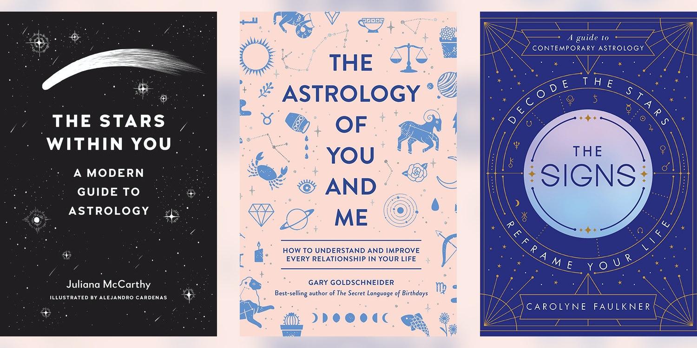astrologi dating guide troplusfix dating hemmeligheter