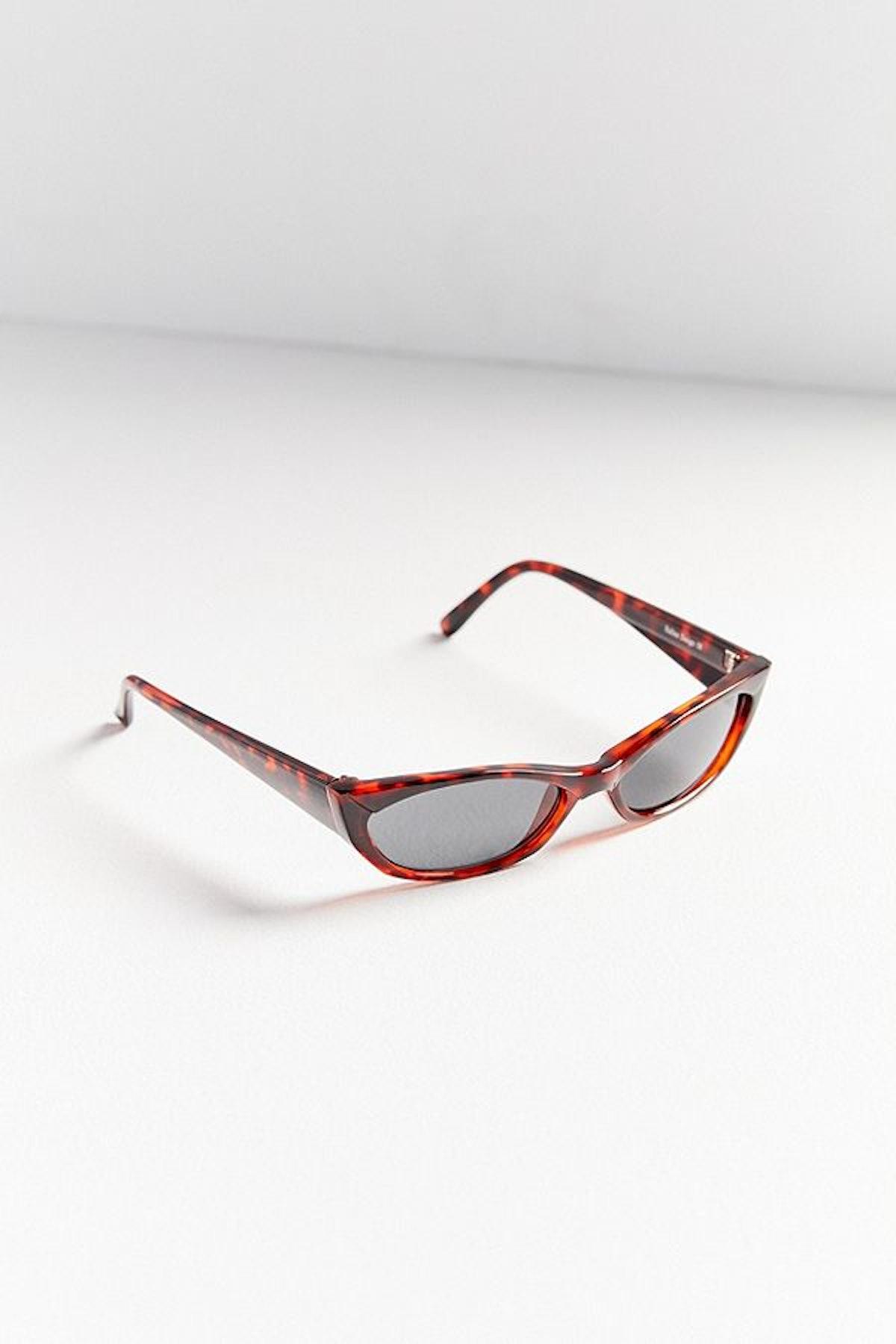 Vintage Mel Kat Sunglasses